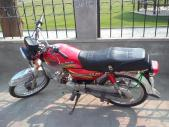 Zxmco ZX 70 2013 for sale Lahore