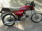 Super Power SP-70 2007 for sale Multan