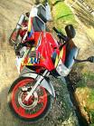 Other 70cc 2004 for sale Peshawar