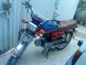 Honda CD 70 2009 for sale Quetta