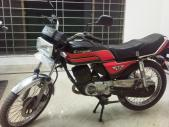 Kawasaki GTO 1991 for sale Rawalpindi
