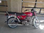 Metro MR 70 2010 for sale Rawalpindi