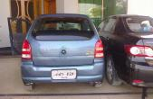 Suzuki Alto for sale located in Bahawalpur