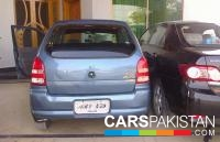 2009 Suzuki Alto For Sale in Bahawalpur