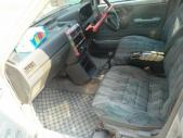 Kia Classic for sale located in Faisalabad