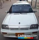 Suzuki Others for sale located in Hyderabad