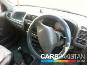 2007 Suzuki Alto For Sale in Islamabad