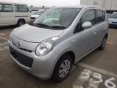 Suzuki Alto for sale located in Islamabad