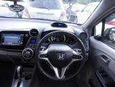 Honda Insight for sale located in Islamabad