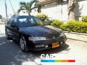 1994 Honda Accord For Sale in Karachi