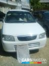 2006 Suzuki Others For Sale in Karachi