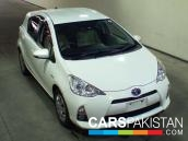 2013 Toyota Others For Sale in Karachi