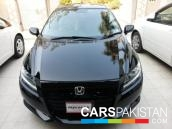 2010 Honda CR-Z For Sale in Lahore