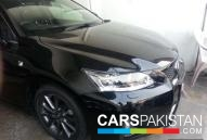2011 Lexus Others For Sale in Lahore