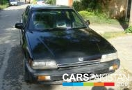 1987 Honda Accord For Sale in Lahore