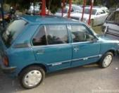 Suzuki FX for sale located in Lahore