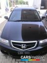 2003 Honda Accord For Sale in Lahore