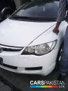 2007 Honda Civic For Sale in Lahore