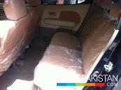 2010 Nissan Moco For Sale in Lahore