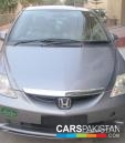2005 Honda City For Sale in Lahore