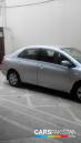 2006 Toyota Belta For Sale in Lahore