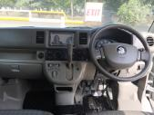 Suzuki Every for sale located in Lahore