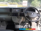 2013 Suzuki Every For Sale in Lahore