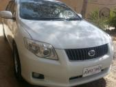 Opel Others for sale located in Quetta