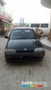 1995 Suzuki Margalla For Sale in Rawalpindi
