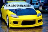 Mazda RX 8 for sale located in Sialkot