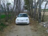 Honda Civic for sale located in Swat
