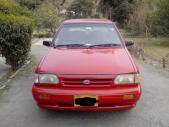 Kia Classic for sale located in Wah