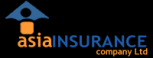 Aisa Insurance Company Limited