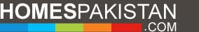 HomesPakistan.com - Pakistan Best Property Portal