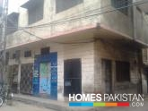 6 Marla Prime Location Double Storey Commercial House For Sale Urgently