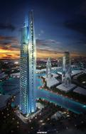 Damac Residenze
