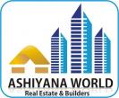 Ashiyana World, Lahore