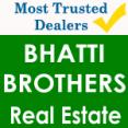 Bhatti Brothers Real Estate