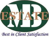 M.B Estate & Builders