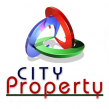 City Property, Karachi
