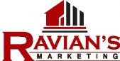 Ravians Marketing