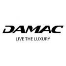 DAMAC Properties Co. L.L.C., Lahore
