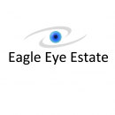 Eagle Eye Estate