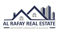 AL-RAFAY REAL ESTATE
