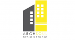 ArchSoul Design Studio