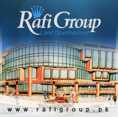 Rafi Group Spon