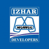 Izhar Developers