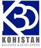 Kohistan Builders & Developers