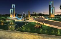Royal Orchards, Multan By Royal Developers & Builders (Pvt.) Ltd.