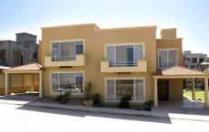 Defence Villas By Bahria Town